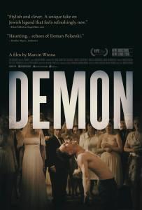 Demon_poster_final