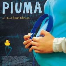 piuma-408540-poster
