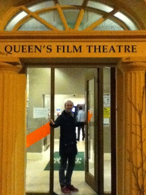 queens-film-theatre-entrance1
