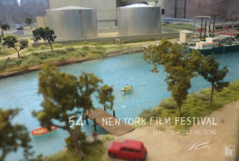 54th-annual-new-york-film-festival