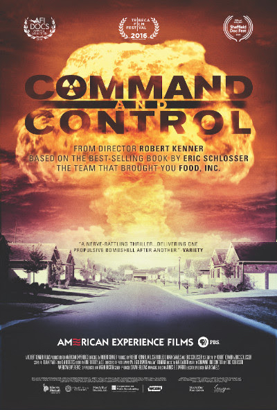 Command and Control.jpg