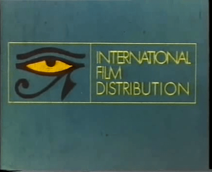 International film distribution 101 | HollywoodGlee