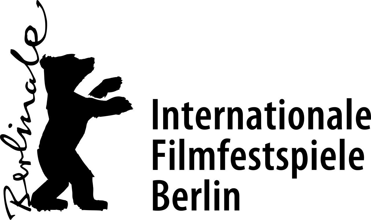 Berlin Film Festival Announces Gwff Best First Feature Award Jury Hollywoodglee