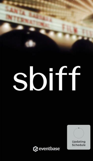 sbiff_app_update