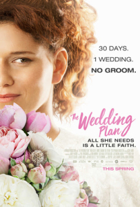 the-wedding-plan