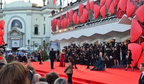 69-mostra-cinema-venezia-62-640x426