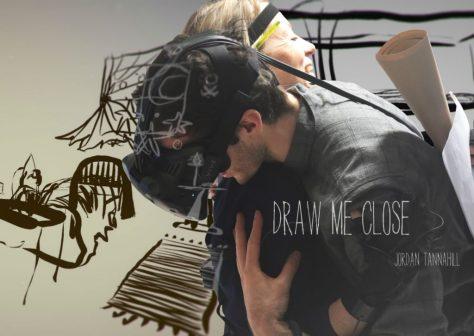 draw-me-close-title-1024x726