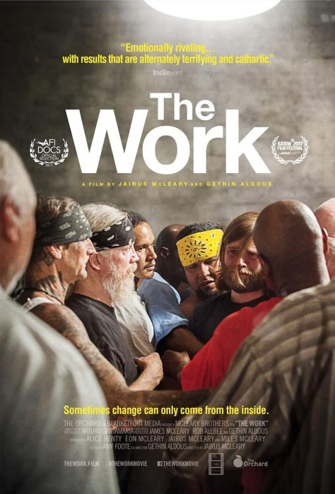 THE_WORK