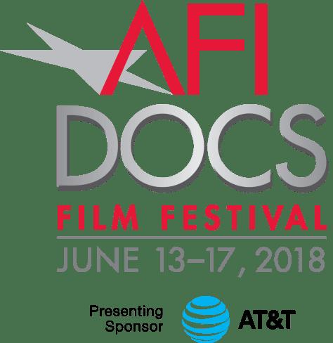 AFI DOCS