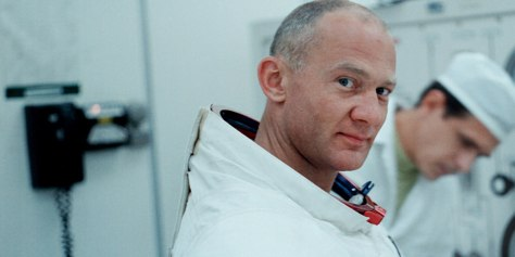 apollo 11 buzz aldrin 1969 courtesy of neon cnn films