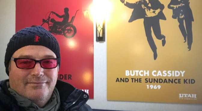 HOW TO WATCH THE 2021 SUNDANCE FILM FESTIVAL AWARDS: HOSTED LIVE BY PATTON OSWALT
