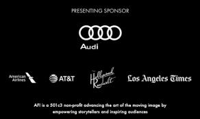 Sponsor Audi
