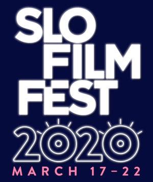 SLOFF_2020