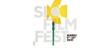 SAN LUIS OBISPO INTERNATIONAL FILM FESTIVAL ANNOUNCES    2020's TOP TEN FILMS