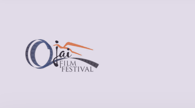 The Twenty-Second Annual Ojai Film Festival Expands Its Reach to the World of YouTube.