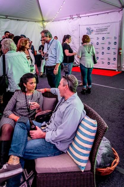 _KOC8041-SLO _Film_Fest_2016