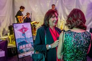 _KOC8061-SLO _Film_Fest_2016