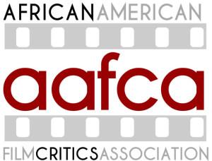 aafca_logo-300x2281
