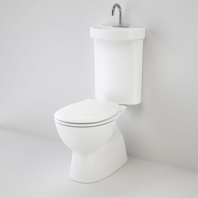 Where to Buy Toilet Sink Combo