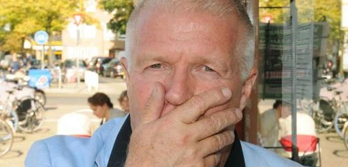 Peter Jan Rens: 'Als je kijkt naar wie er in mijn tijd seksuele diensten moesten verrichten, dan ben je morgen nog aan het tellen.'