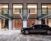 BINNENKIJKEN bij JENNIFER LOPEZ die voor 17.5 miljoen dollar van haar MANHATTAN-'flatje' af wil