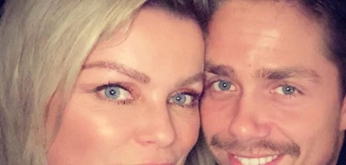 Bridget Maasland 'zou relatie met André zo overdoen'