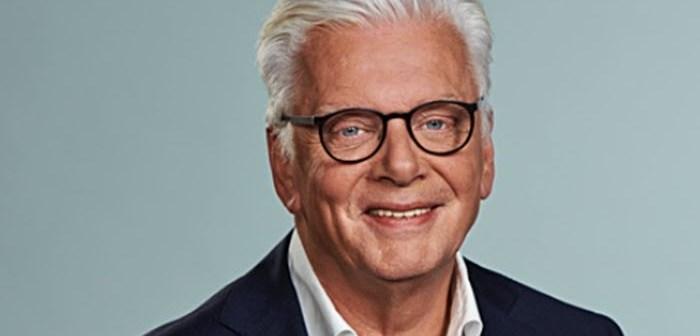 'Collegiale' Jan Slagter: 'Laat ons uw abonnement op uw omroepblad opzeggen en neem Max Magazine