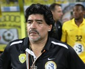 Advocaat Maradona eist onderzoek: 'Twaalf uur keek niemand zorgpersoneel om naar mijn vriend'