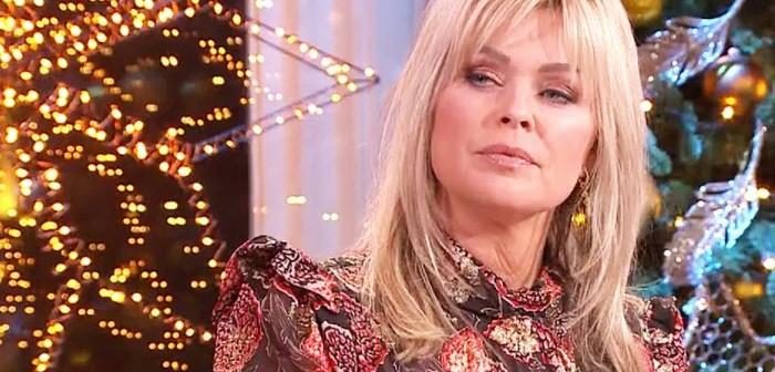 Bridget blikt terug op Hazes-affaire: 'Er is nog veel meer gebeurd, maar daar kan ik niet over uitweiden. Ik wil niet dat mijn zoon alles meekrijgt'