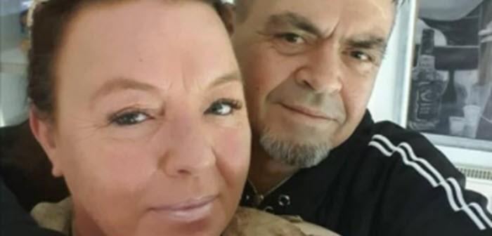 Nieuwe liefde ex vrouw Raymond van Barneveld overlijdt aan hersenbloeding