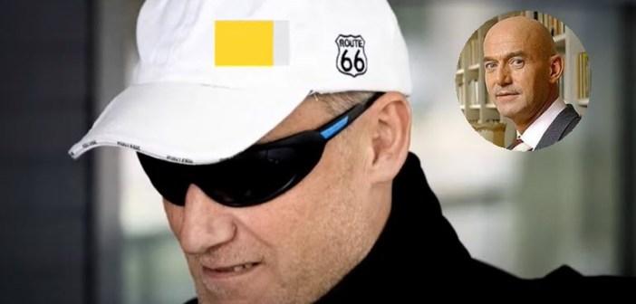 'Fortuyn-moordenaar Volkert van der Graaf koopt woonboerderij in Borculo'