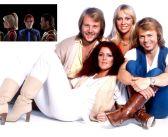 ABBA maakte Agnetha, Benny, Anni-Frid en Bjorn schatrijk, maar niet gelukkig