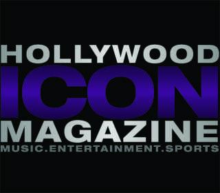 Hollywood Icon Magazine