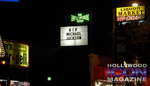michael-jackson-hollwood-w-of-fame-for-blog- JB Brookman