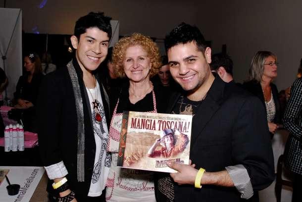 Best American Music Awards Mama Mariella   2010 JB Brookman Photography-101 (25)