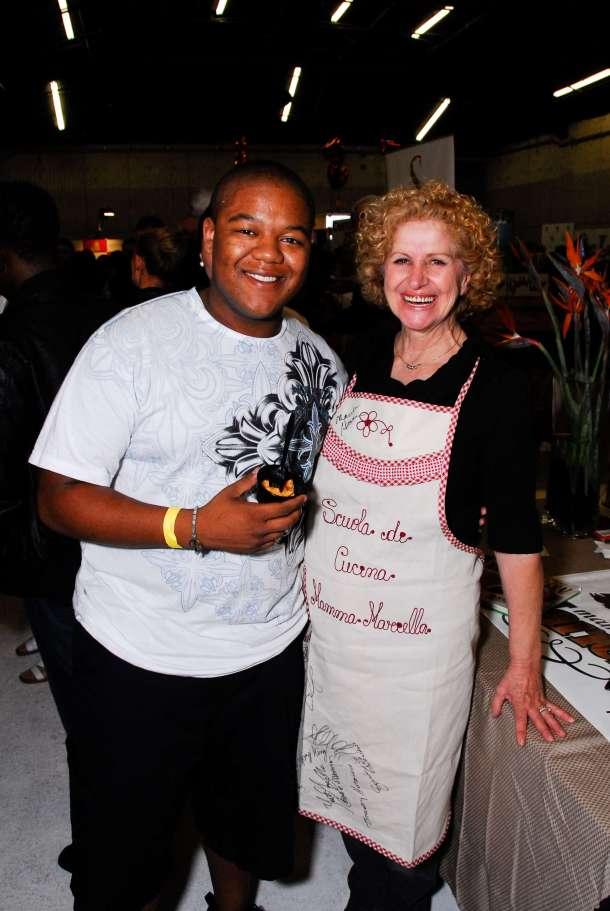 Best American Music Awards Mama Mariella   2010 JB Brookman Photography-101 (7)