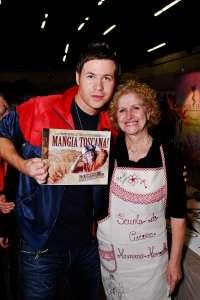 Best American Music Awards Mama Mariella   2010 JB Brookman Photography-101 (9)