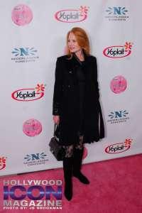 Sheryl-Crow-Pantages-Pink-Carpet-©-2010-JB-Brookman-PHotography-9fhim