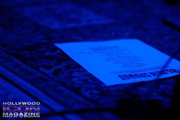 Black-Crowes-Palladium-Hollywood-©-2010-JB-Brookman-Photography-2fhim