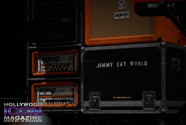 Jimmy-Eat-World-San-Diego-91x-Wrex-The-Halls-©-2010-JB-Brookman-Photographyhim