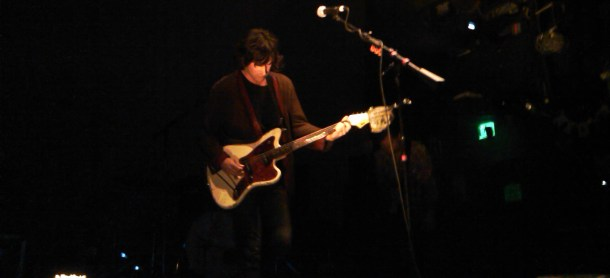 Pete Yorn by Eric Paulsen-2