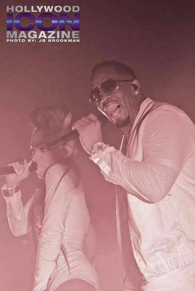 Diddy-Dirty-Money-Club-Nokia-LA-©-2011-JB-Brookman-Photography-21fhim