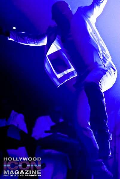 Diddy-Dirty-Money-Club-Nokia-LA-©-2011-JB-Brookman-Photography-9fhim