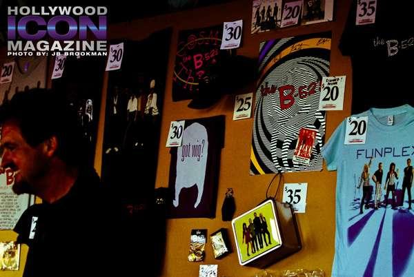The-B-52s-Canyon-Club-©-2011-JB-Brookman-Photography-16fhim