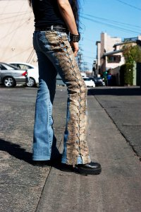 custom-jeans-denim-pants-hollywoodleggings