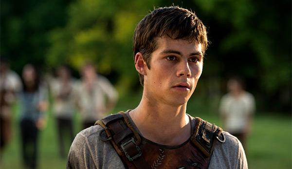 Dylan O'Brien Injured — Run Over On 'Maze Runner: The ...