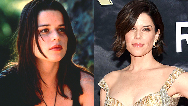 'The Craft' Cast: Where Are They Now? — Neve Campbell & More
