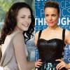 Wedding Crashers Cast Then Now Photos Of Rachel Mcadams More Hollywood Life