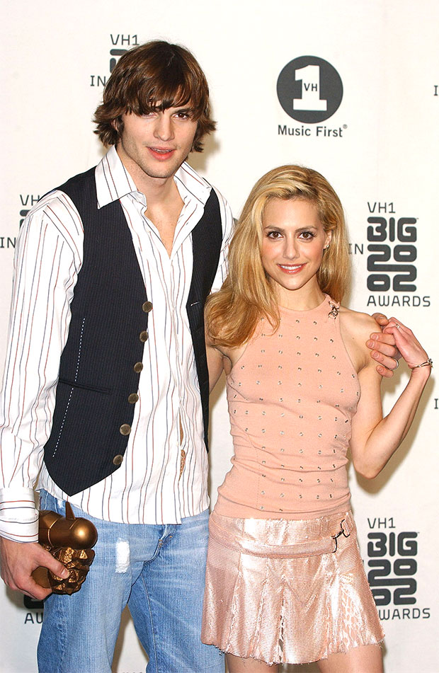 How Did Brittany Murphy Die? New Doc Explains Her Cause Of Death Isn't A 'Mystery'