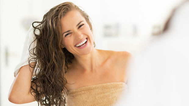 Rice water for your hair: How to use it and what are the health benefits